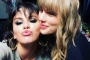 Selena Gomez Calls Scooter Braun and Scott Borchetta Robbers Amid Taylor Swift Drama
