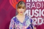 Taylor Swift Claims Big Machine Records Owes Her $7M of Unpaid Royalties