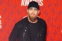 Brantley Gilbert Lost His Rescue Dog to Cancer