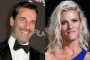 Jon Hamm Fuels Romance Rumors With Ben Affleck's Ex After His 'SNL' Guest Appearance