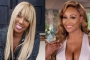 'RHOA': NeNe Leakes Returns for an Awkward Reunion After Blasting Cynthia Bailey in Interview