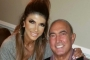 Teresa Giudice Stays by Father's Side After Rushing Him to Hospital, Joe Gorga Gives Update