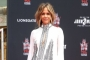 Halle Berry's On-Set Injury Halts 'Bruised' Filming