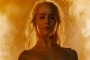 Emilia Clarke Criticizes 'Game of Throne', Says She's Pressured to Do Nude Scenes