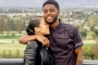 Keyshia Cole and BF Niko Khale's Baby Boy Makes Social Media Debut - See His First Pics