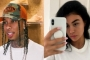 Identity of Tyga's Kylie Jenner Look-Alike Date Has Been Revealed