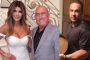Teresa Giudice's Dad Resents Joe for Potential Deportation: 'He Never Did Nothing Right'