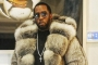 P. Diddy Blasts Comcast for Dragging Him Into Discrimination Lawsuit