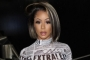 Alexis Skyy Trolled for Saying That Plastic Surgery Doesn't Make Women Beautiful