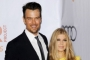 Fergie and Josh Duhamel Settle Terms of Divorce Two Years After Split