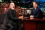 Tom Hanks Flabbergasted Seeing Clip of 'Jeopardy!' Contestants Failing to Identify Him
