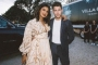 Priyanka Chopra Gives Nick Jonas the 'Best Surprise' With New Puppy