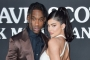 Travis Scott Still Loves Kylie Jenner, But Can't Stay in Committed Relationship
