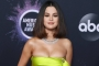 Selena Gomez Looks Drunk at 2019 AMAs in New Video