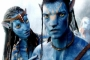 'Avatar 2' Completes Live-Action Filming