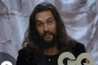 Jason Momoa 'Stoked' to Beat Chris and Liam Hemsworth as GQ's Man of the Year