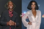 'AGT' Host Terry Crews Under Fire for His Lackluster Response to Gabrielle Union Firing