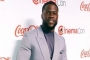Kevin Hart Avoids Jury Trial in Lawsuit Against Game Bosses
