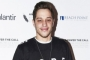 Pete Davidson Asks Fans to Sign $1 Million NDA at His Stand-Up Comedy Shows