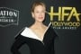 Renee Zellweger Wins Big at 2019 British Independent Film Awards