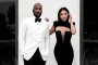 Jeannie Mai Acting 'Bourgie' at Thanksgiving With Jeezy's Family