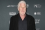 Crew of Ron Perlman's 'The Last Victim' Left Injured by Truck Accident on Set