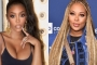 Porsha Williams Calls Out Eva Marcille for Playing Victim After Cryptic Post