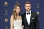 Justin Timberlake Publicly Apologizes to Jessica Biel After Holding Hands With Alisha Wainwright