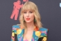 'Taylor Swift: Miss Americana' to Open 2020 Sundance Film Festival