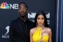 Cardi B Suggests Offset Has the Right to Cheat on Her: 'Look How I Look!'