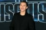 Tom Holland: I Was Drunk During Bob Iger Call About Saving Spider-Man From MCU Exit