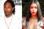 Getting Serious! Future and Lori Harvey Reportedly Living Together