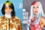 Billie Eilish Reacts to Backlash Over Lady Gaga Meat Dress Comment: I'm Just Being Honest