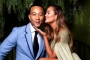 Chrissy Teigen Gets Candid About What She Can't Stand About John Legend
