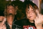 Trippie Redd Vows to Stop Doing Drugs After Juice WRLD's Death