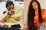 Romeo Miller Talks About Angela Simmons Fallout After She Disses Him