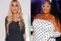 Wendy Williams Says Lizzo Should Not Be Allowed at NBA Game With Her Butt-Baring Outfit