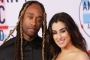 Ty Dolla $ign Apparently Has Moved On From Lauren Jauregui With Her Look-Alike