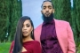 Lauren London Pays Moving Tribute to Nipsey Hussle in New Puma Ad
