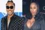 Future's Alleged BM Admits to 'Not Knowing' Who Her Baby Daddy Is, but There's a Catch
