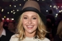 Hayden Panettiere Debuts 'Radical' Look on Twitter After 10-Month Hiatus