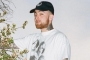 Mac Miller Fund Grants $100,000 to Music Program for Pittsburgh Teens