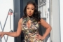 Megan Thee Stallion Frustrated With Numerous Dating Rumors: I Don't Belong to the Streets