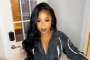Reginae Carter's Fans Obsessed Over Her Looks in These Photos