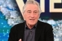 Robert De Niro Vows to Cut Off His Children If They Act Like Donald Trump's Family