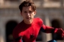 Disney Boss Recalls Tom Holland Begging Him to Save 'Spider-Man'