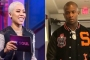Keyshia Cole on O.T. Genasis' Cover of 'Love': I Want 'My Classics to Be Left Alone'