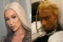 Iggy Azalea Apologizes After Hinting at Split With Playboi Carti: I Love Him So Much