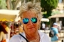 Rod Stewart Confesses He Joined CND Marches to Hook Up With Women