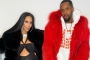 Watch: Safaree Samuels and Erica Mena Get Man Jumped for Defending Women Who Mock Him